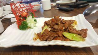Foto 6 - Makanan(Sapi Saus XO) di Sanur Mangga Dua oleh Naomi Suryabudhi