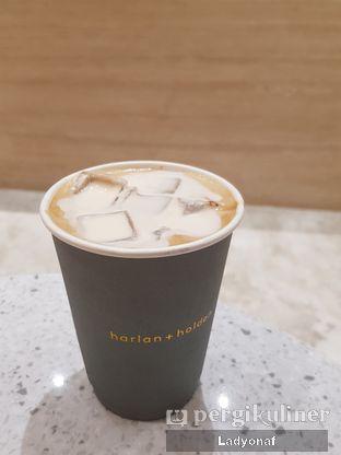 Foto 4 - Makanan di Harlan + Holden Because Coffee oleh Ladyonaf @placetogoandeat
