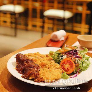 Foto 3 - Makanan di Ebisuya Restaurant oleh Clarine  Neonardi | @clayfoodjourney