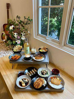 Foto 5 - Makanan di Kinkitsuya oleh Cheristine Wohangara
