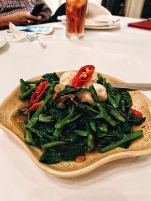 Foto 7 - Makanan di Plataran Menteng oleh Valenie Kosiady | IG: eyesbellytoes