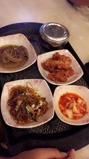 Foto 3 - Makanan di Mujigae oleh Demy Maryesna