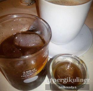 Foto 2 - Makanan di Saturday Coffee oleh Anisa Adya