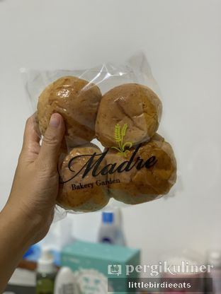 Foto review Home Made Bakery oleh EATBITESNAP // Tiffany Putri 1