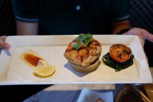 Foto 1 - Makanan di Fat Shogun oleh Deasy Lim