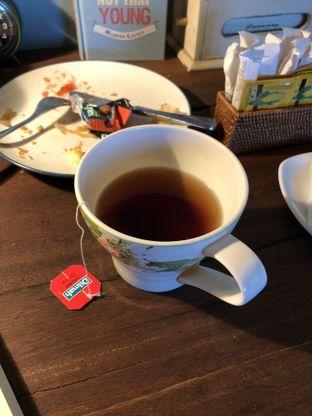 Foto - Makanan di Blumchen Coffee oleh Atok Abe