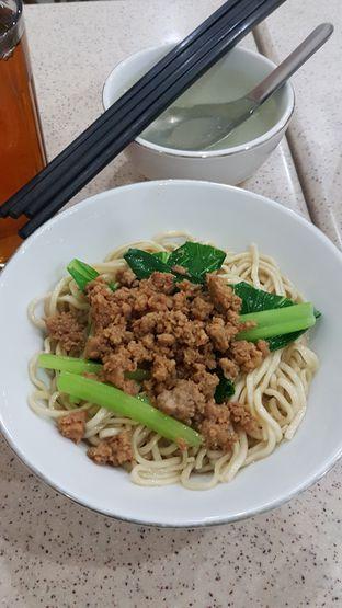 Foto 2 - Makanan di Bakmi Orpa oleh Lid wen