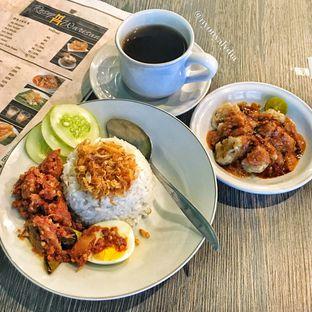 Foto 1 - Makanan di Resep Warisan oleh Lydia Adisuwignjo