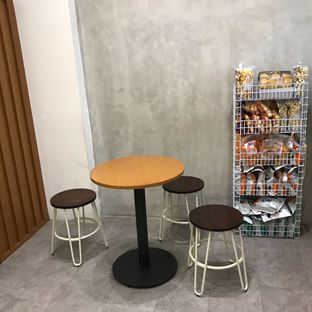 Foto 8 - Interior di Heihei oleh Levina JV (IG : levina_eat )