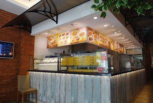 Foto 6 - Interior di Cia' Jo Manadonese Grill oleh iminggie