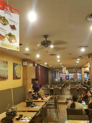 Foto review Raa Cha oleh Wiwis Rahardja 5