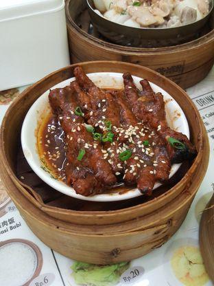 Foto 3 - Makanan di Wing Heng oleh Stallone Tjia (@Stallonation)