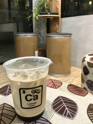 Foto 17 - Makanan di Cawan Kopi oleh Prido ZH