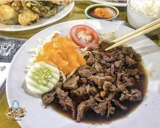 Foto review Resto Japanese Food Niki Ena'e oleh @Foodbuddies.id | Thyra Annisaa 2