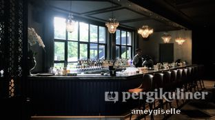 Foto review Libris Restaurant and Bar oleh Hungry Mommy 8