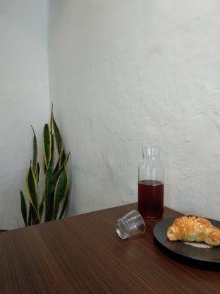 Foto 3 - Makanan di Mr. O Coffee oleh Ika Nurhayati