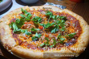 Foto 16 - Makanan di Social Garden oleh bataLKurus