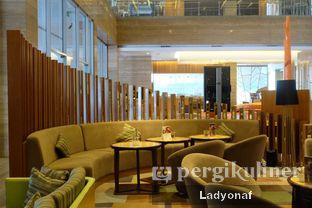 Foto 10 - Interior di Habitat - Holiday Inn Jakarta oleh Ladyonaf @placetogoandeat