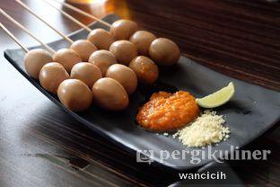 Foto review Sate Taichan Goreng oleh intan sari wanci  2