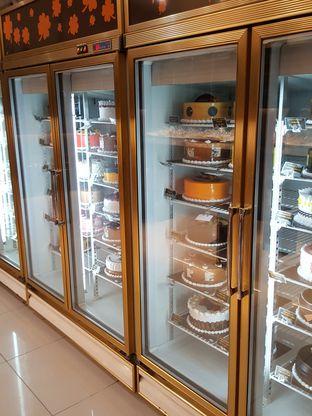 Foto 9 - Makanan di Clover Bakery oleh Stallone Tjia (@Stallonation)