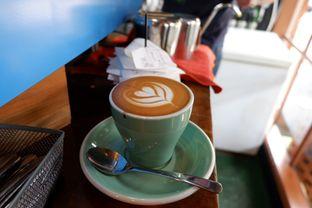 Foto review Six Ounces Coffee oleh Eka M. Lestari 9