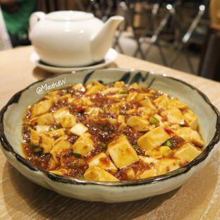 Foto review Imperial Treasure La Mian Xiao Long Bao oleh Astrid Wangarry 1