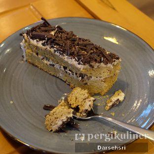 Foto 3 - Makanan di Rumah Seduh oleh Darsehsri Handayani