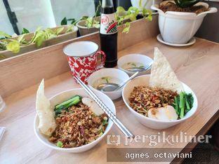 Foto review Mimi Homemade Noodle oleh Agnes Octaviani 2