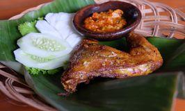 Resto Ayam Pakuan