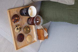Foto 1 - Makanan di Les Miettes oleh yudistira ishak abrar