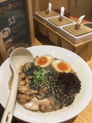 Foto 18 - Makanan di Tokyo Belly oleh Prido ZH