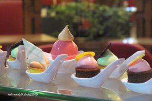 Foto 5 - Makanan di Oopen Restaurant - Ibis Bandung Trans Studio Hotel oleh Kuliner Addict Bandung