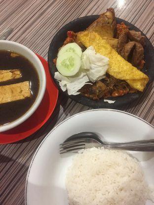Foto - Makanan di Warung Bu Kris oleh Annda  Abigail Lee