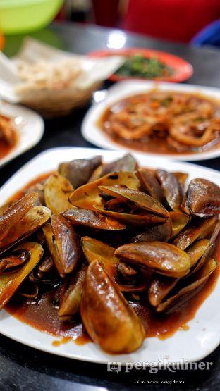 Foto review Santai Malam 1001 oleh Oppa Kuliner (@oppakuliner) 3