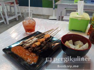 Foto 4 - Makanan di Kang Cabe oleh @foodiaryme   Khey & Farhan