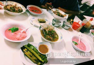 Foto 2 - Makanan(dishes) di Sop Konro Perak oleh @supeririy