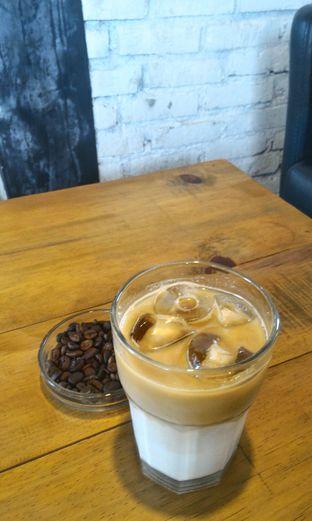 Foto 1 - Makanan di Klasik Coffee oleh Ika Nurhayati