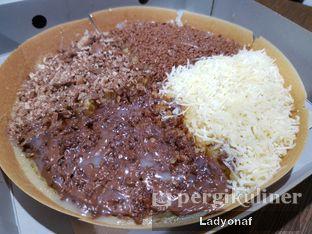 Foto 1 - Makanan di Markobar oleh Ladyonaf @placetogoandeat