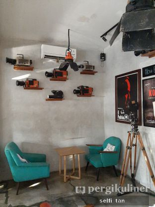 Foto 5 - Interior di Koelaccino oleh Selfi Tan