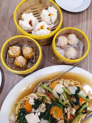 Foto 6 - Makanan di One Dimsum oleh Anne Yonathan