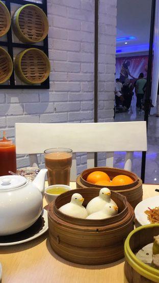 Foto 20 - Makanan di Imperial Kitchen & Dimsum oleh Prido ZH