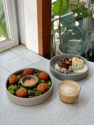Foto 6 - Makanan di Twin House oleh Ika Nurhayati
