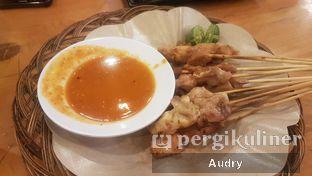 Foto 1 - Makanan di Warung Wakaka oleh Audry @thehungrydentist