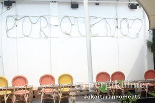 Foto 10 - Interior di Por Que No oleh Jakartarandomeats