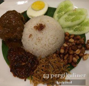 Foto 3 - Makanan di PappaJack Asian Cuisine oleh Ladyonaf @placetogoandeat