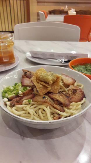 Foto 1 - Makanan di Baji Pamai oleh Andri