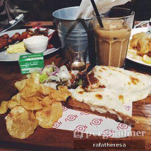 Foto 5 - Makanan di Routine Coffee & Eatery oleh Rafaela  Theresa