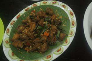 Foto 5 - Makanan di Seafood Station oleh ngunyah berdua