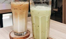 Big Pond Coffee