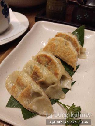 Foto 1 - Makanan(Yaki gyoza) di Miyagi oleh Diana Sandra